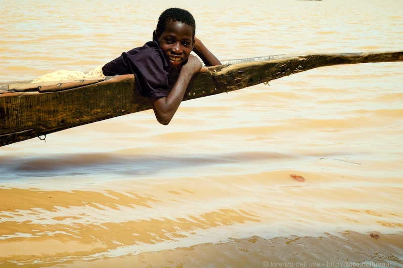bambinidafrica 15