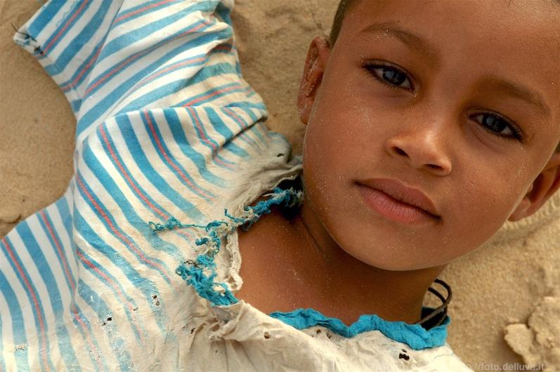 bambinidafrica #11
