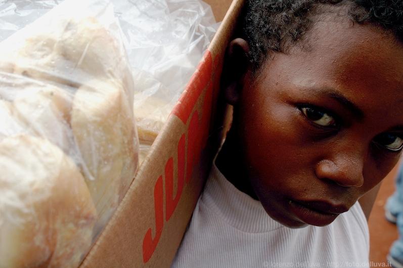 bambinidafrica #13