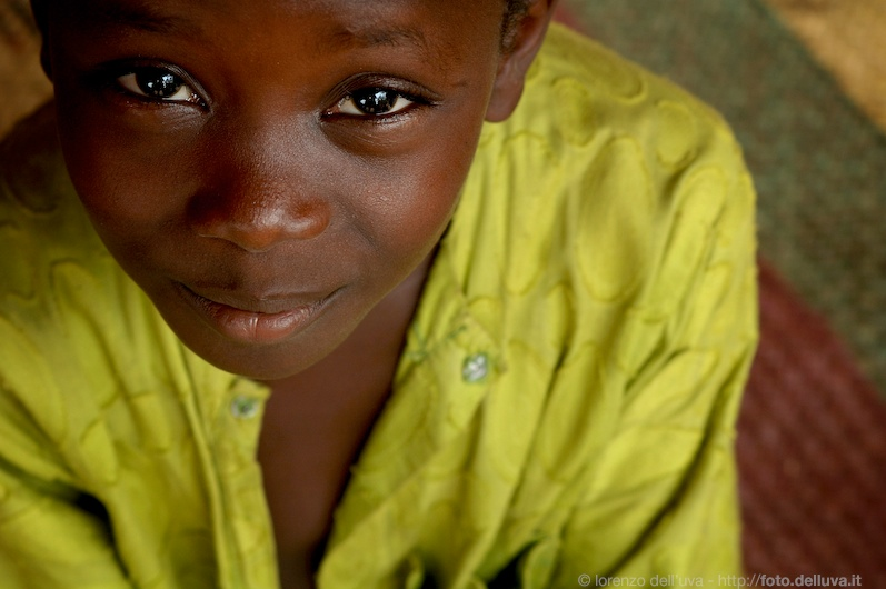 bambinidafrica #2
