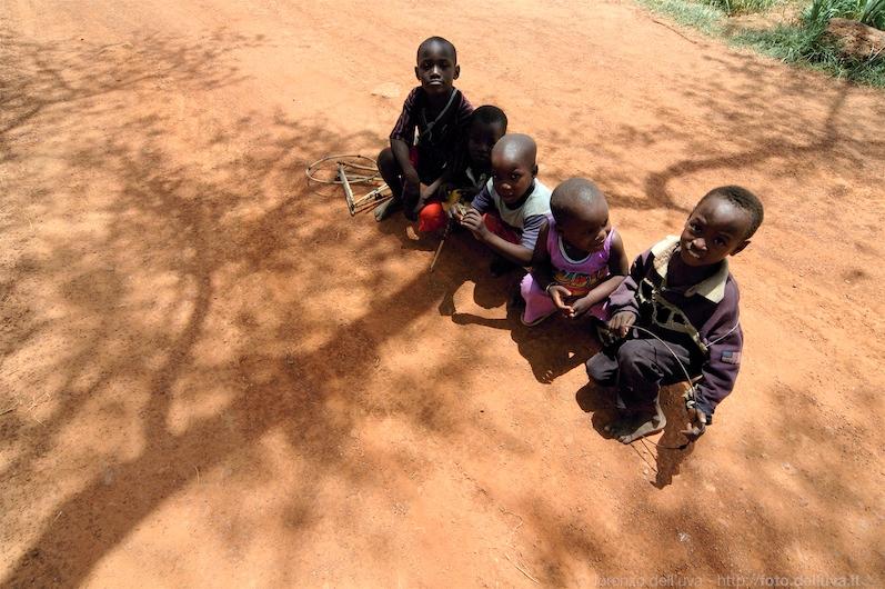 bambinidafrica 21