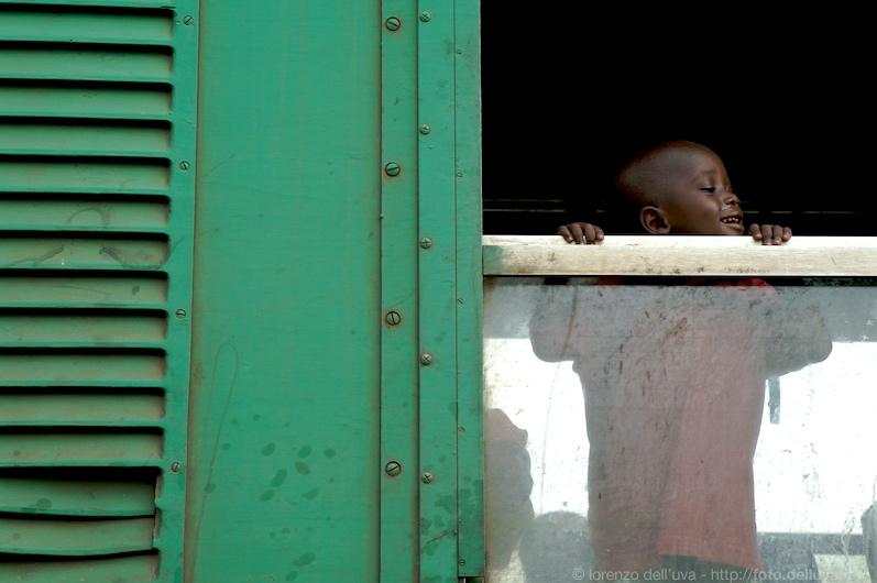 bambinidafrica 22