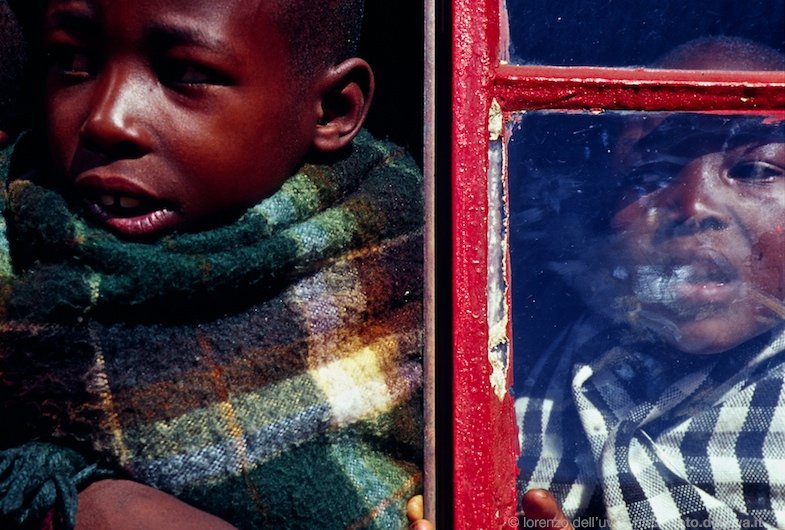 bambinidafrica 4