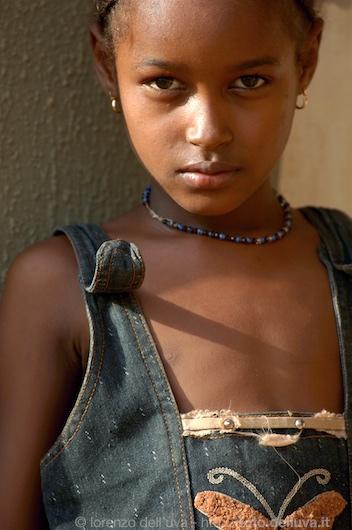 bambinidafrica #6