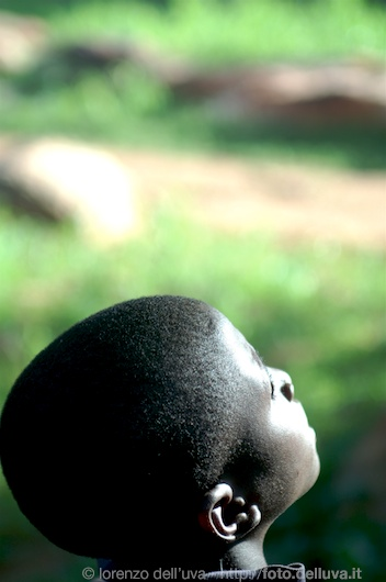 bambinidafrica 7