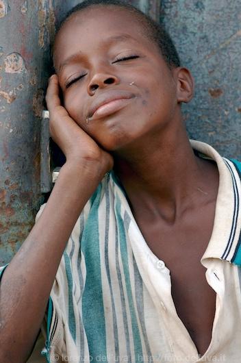 bambinidafrica #8