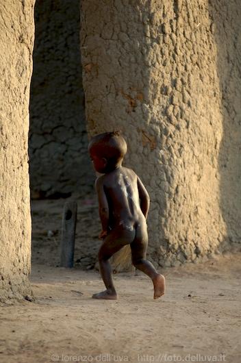 bambinidafrica 9