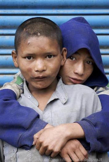 bambini di strada 17