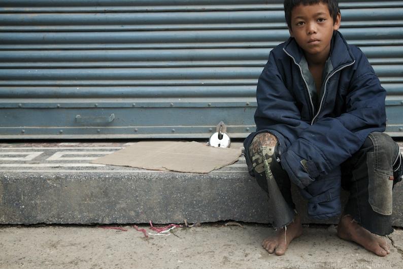 bambini di strada 24