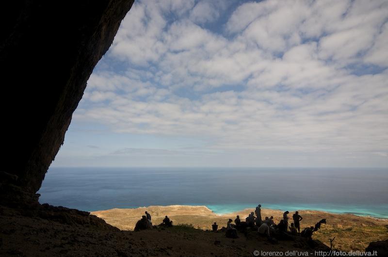 socotra (yemen)  15