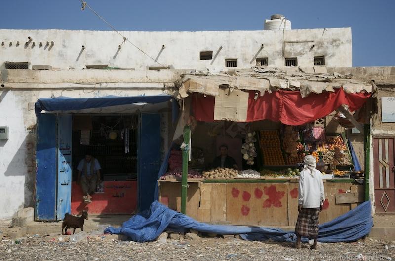 socotra (yemen)  21