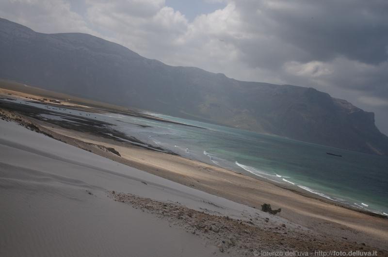 socotra (yemen)  24