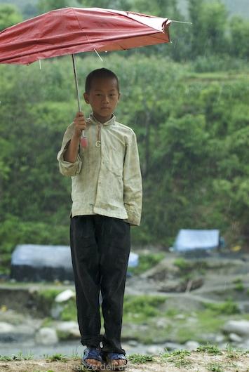 spaccapietre (nepal) 11