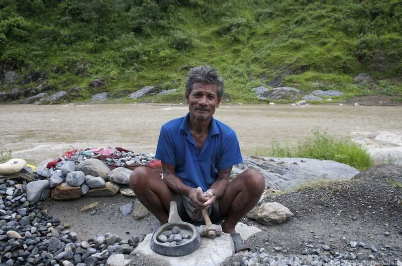 spaccapietre (nepal) 4