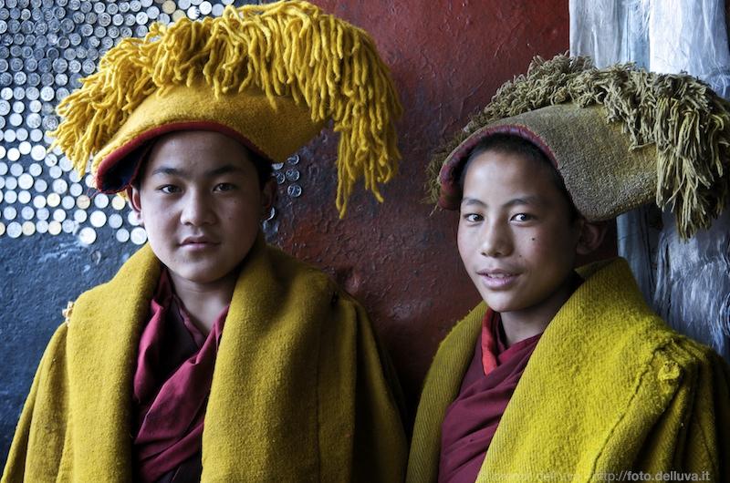 Tibet 16