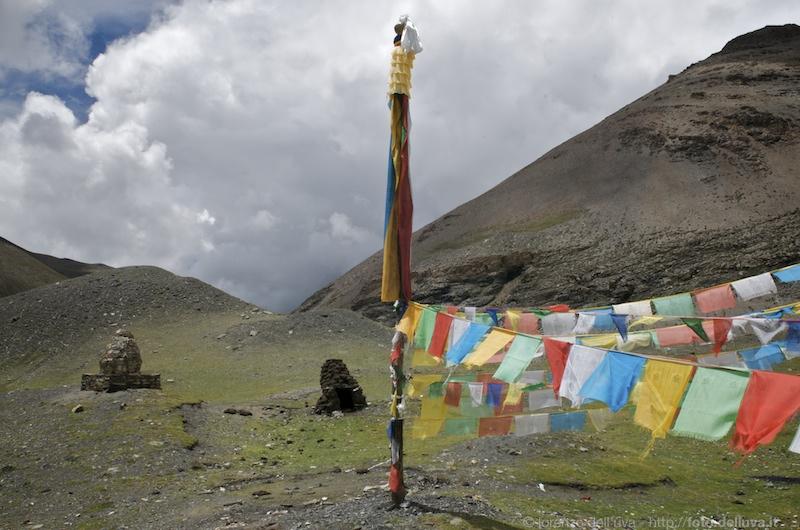 Tibet 19