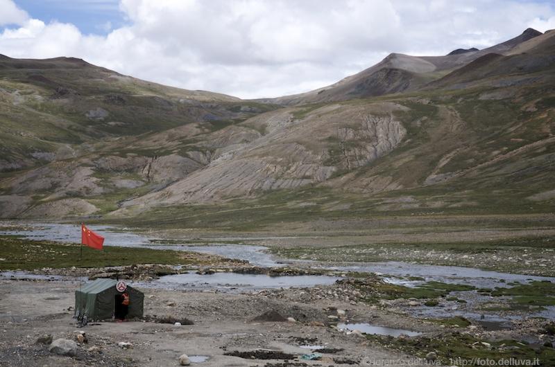 Tibet 26