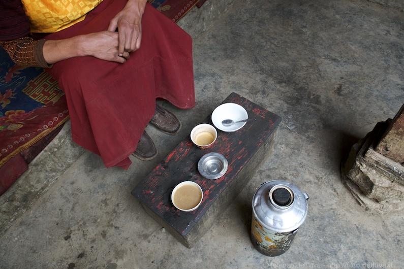 Tibet 28