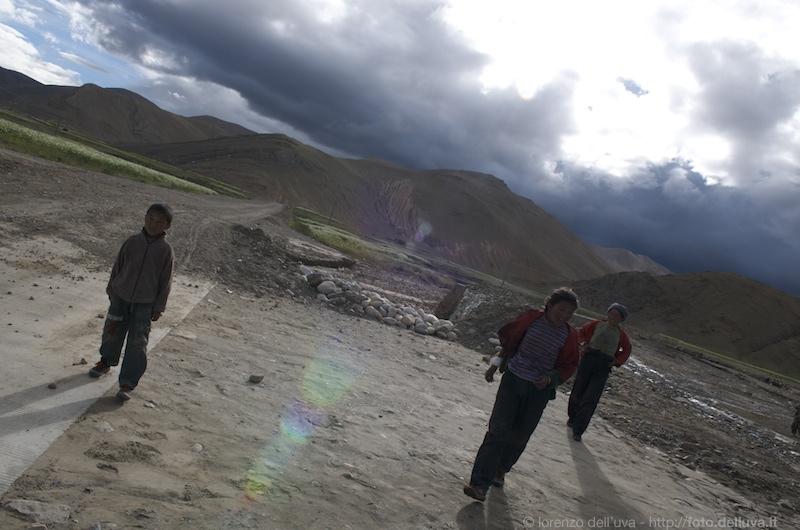 Tibet 30