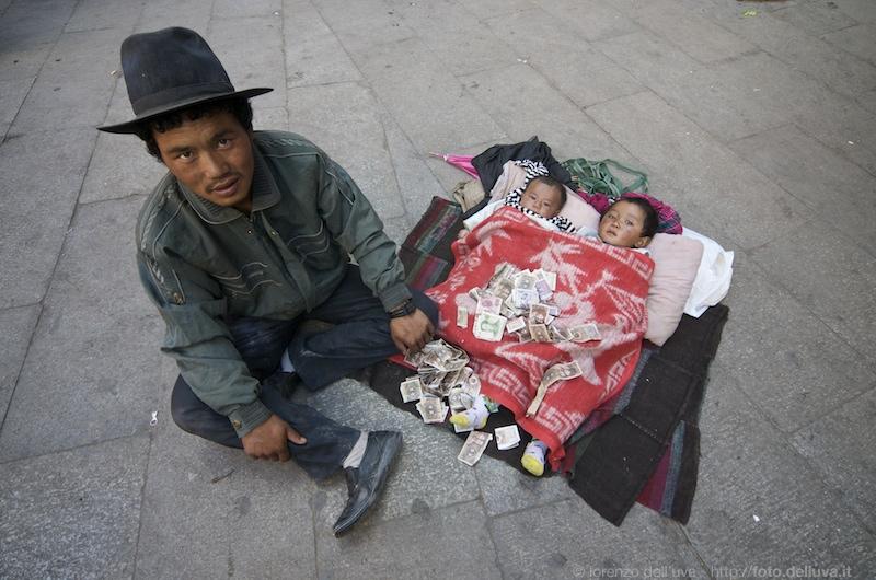 Tibet 31