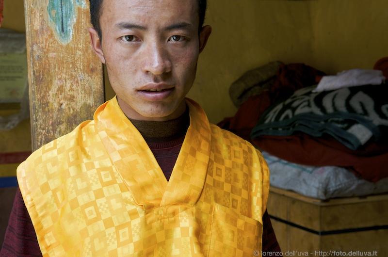 Tibet 32