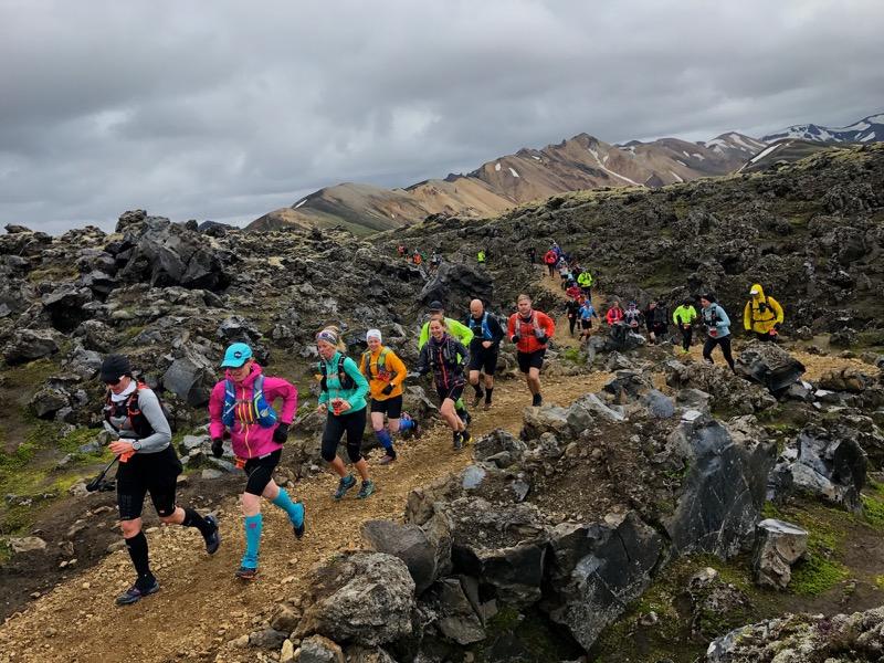 Laugavegur-Ultra-Marathon-Iceland-2017 1