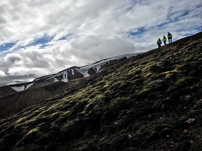 Laugavegur-Ultra-Marathon-Iceland-2017 10