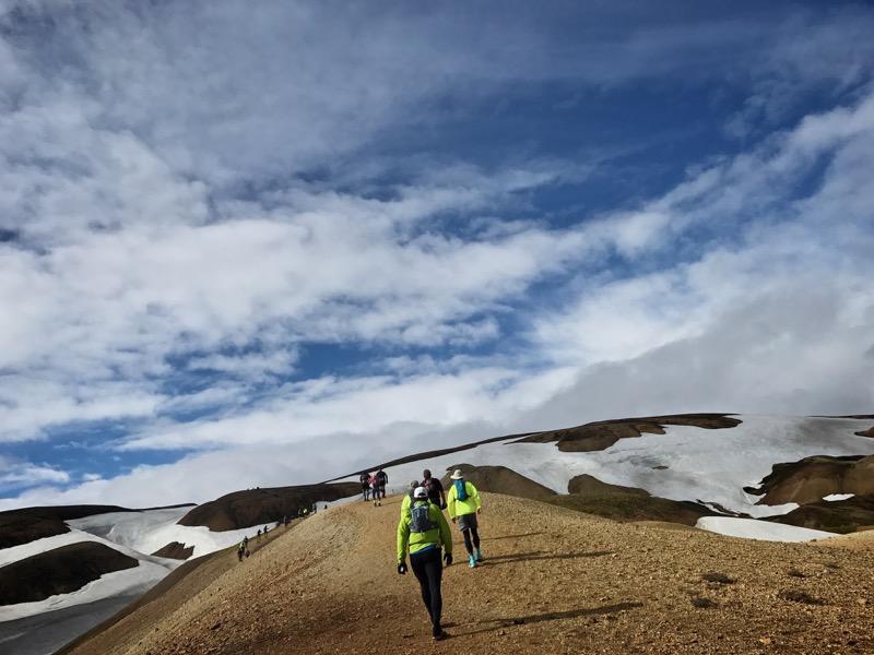 Laugavegur-Ultra-Marathon-Iceland-2017 11