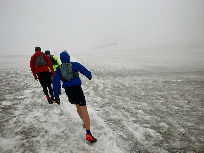 Laugavegur-Ultra-Marathon-Iceland-2017 13