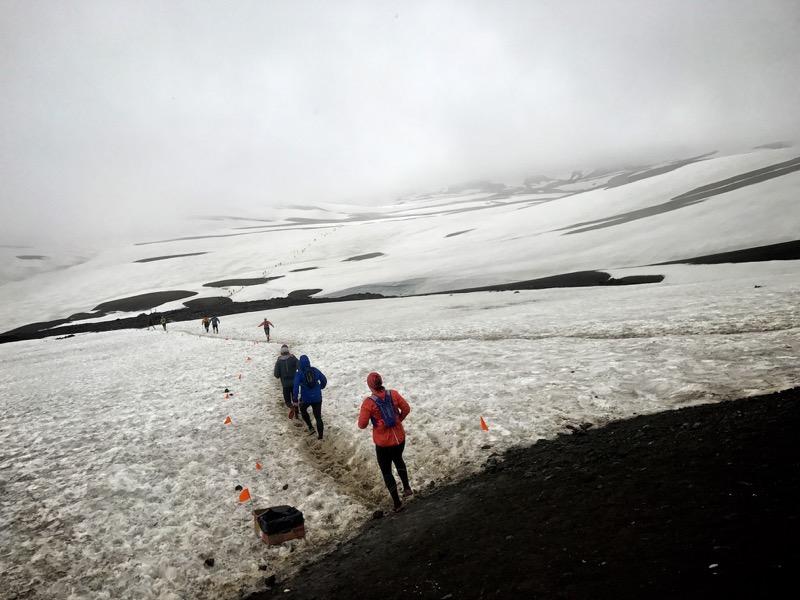 Laugavegur-Ultra-Marathon-Iceland-2017 14