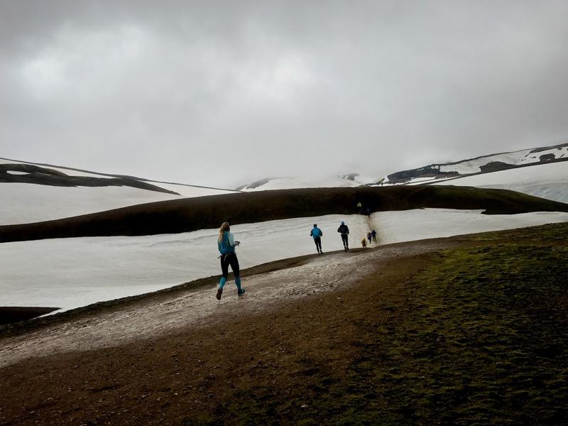 Laugavegur-Ultra-Marathon-Iceland-2017 15