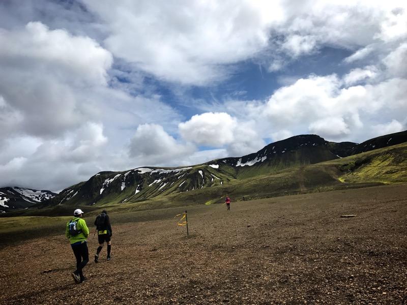 Laugavegur-Ultra-Marathon-Iceland-2017 19
