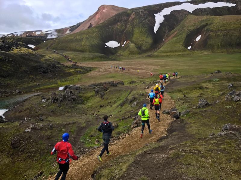 Laugavegur-Ultra-Marathon-Iceland-2017 2