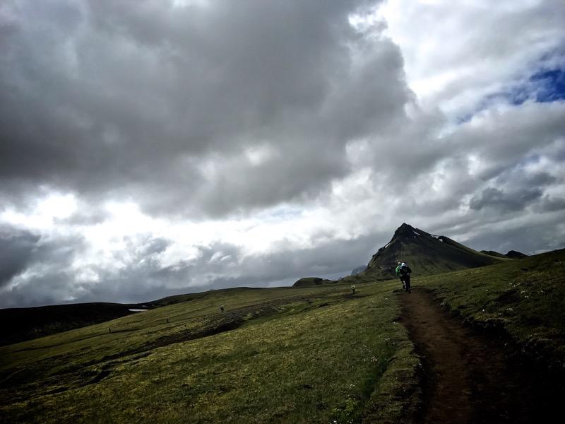 Laugavegur-Ultra-Marathon-Iceland-2017 20