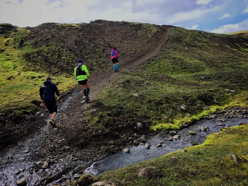 Laugavegur-Ultra-Marathon-Iceland-2017 23