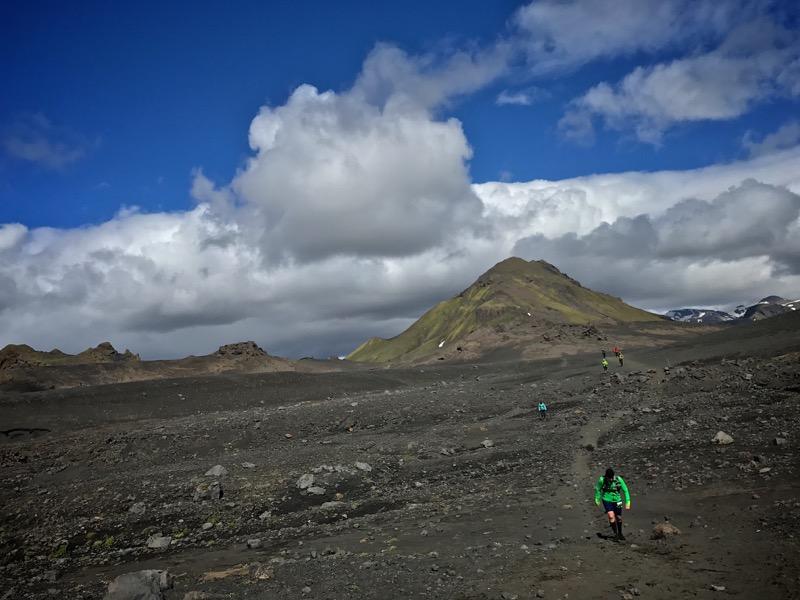 Laugavegur-Ultra-Marathon-Iceland-2017 24