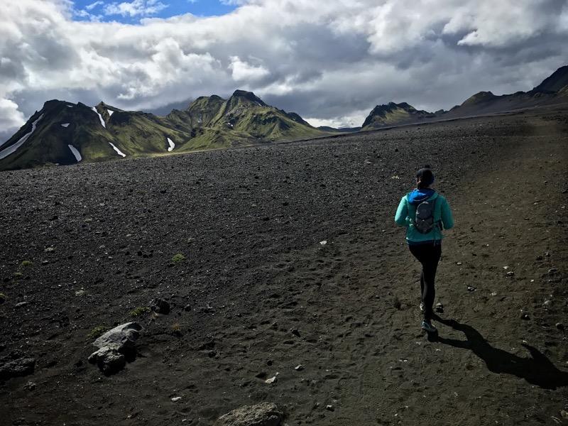 Laugavegur-Ultra-Marathon-Iceland-2017 25