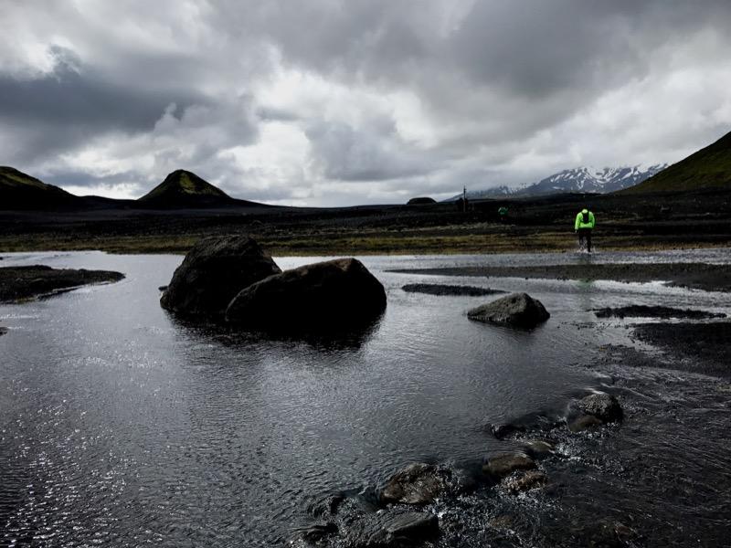 Laugavegur-Ultra-Marathon-Iceland-2017 26