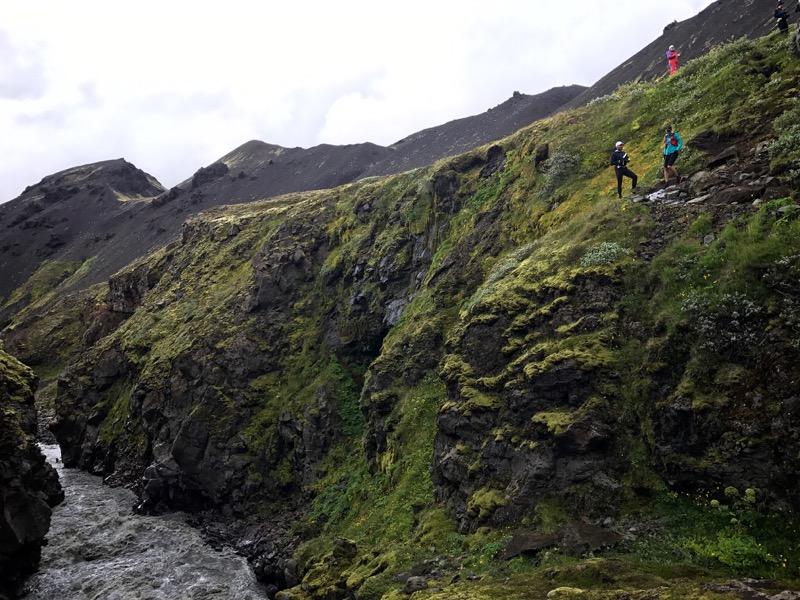 Laugavegur-Ultra-Marathon-Iceland-2017 28