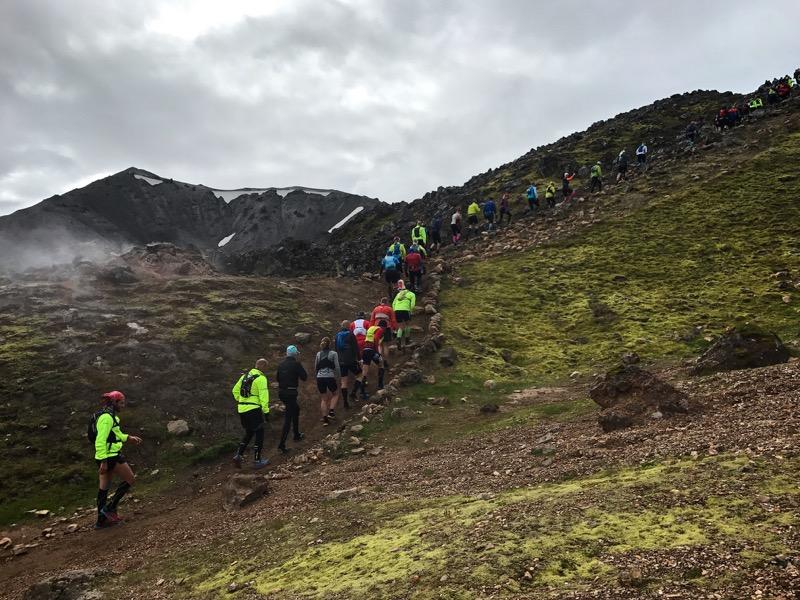 Laugavegur-Ultra-Marathon-Iceland-2017 3