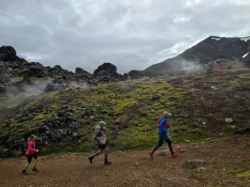 Laugavegur-Ultra-Marathon-Iceland-2017 4
