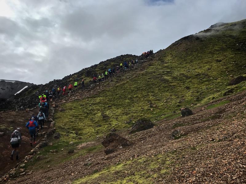 Laugavegur-Ultra-Marathon-Iceland-2017 5