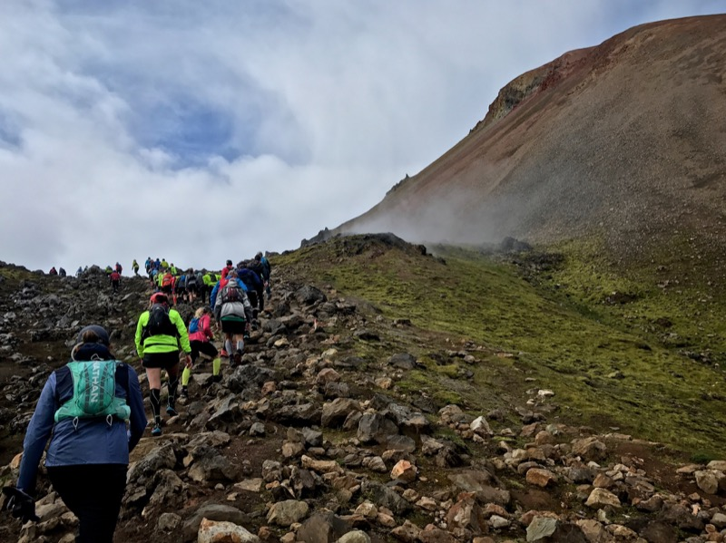 Laugavegur-Ultra-Marathon-Iceland-2017 6