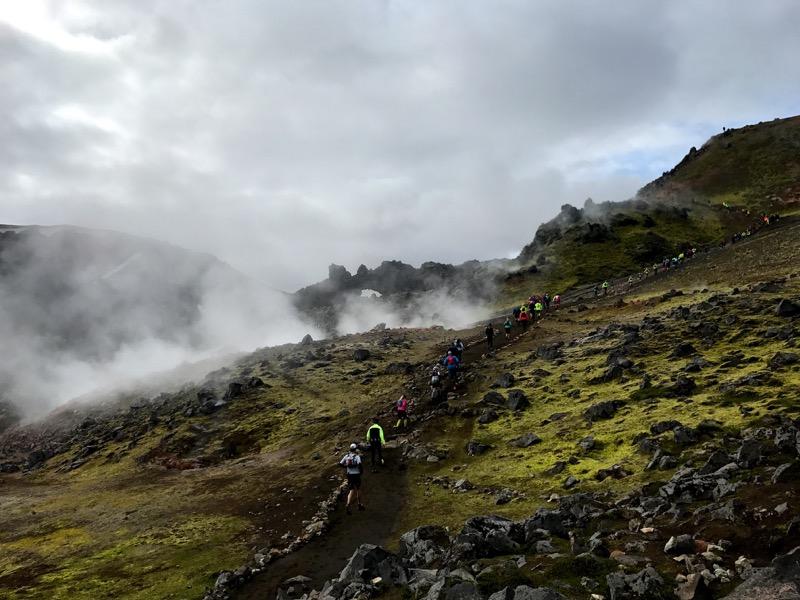Laugavegur-Ultra-Marathon-Iceland-2017 7
