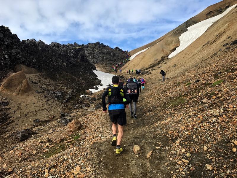 Laugavegur-Ultra-Marathon-Iceland-2017 8