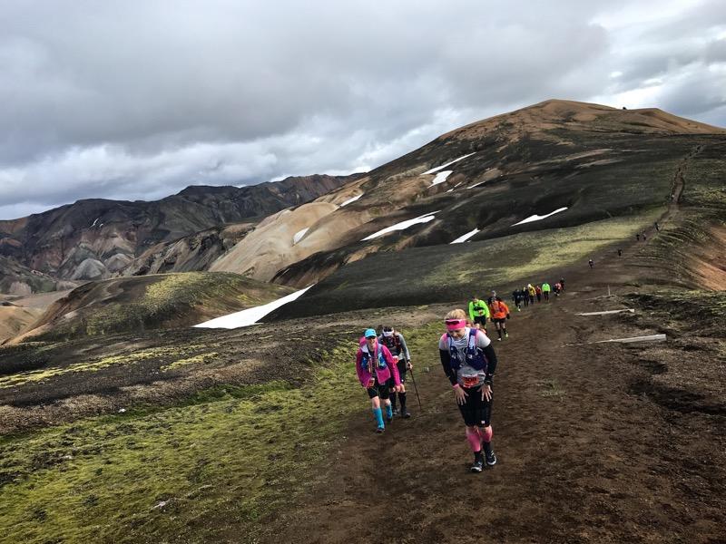 Laugavegur-Ultra-Marathon-Iceland-2017 9